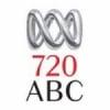 Radio ABC Perth 720 AM