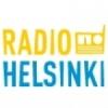 Radio Helsinki 88.6 FM