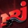 Radio Nostalgia 105.5 FM