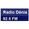 Radio Denia 102.5 FM