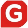 Radio Gestiona 108 FM