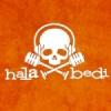 Radio Halabedi