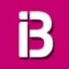 Radio IB3 106.8 FM
