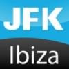 Radio JFK 96.7 FM