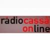 Radio Cassa 103.1 FM