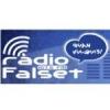 Radio Falset 107.6 FM