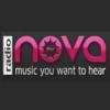 Radio Nova 106.7 FM