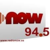 Radio Now 94.5 FM