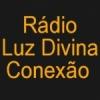 Rádio Luz Divina Conexão