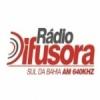Rádio Difusora Sul da Bahia 640 AM