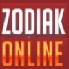 Radio Zodiak 95.1 FM