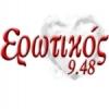 Radio Erotic 94.8FM
