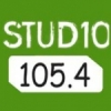 Radio Studio FM1 105.4