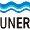 Radio UNER 100.3 FM
