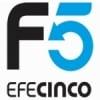 Radio F5 103.9 FM