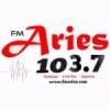 Radio Aries 103.7 FM