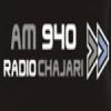 Radio Chajarí 940 AM