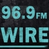 Radio WYIR 96.9 The Wire FM