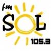 Radio Sol 105.3 FM