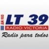 Radio Victória LT39 90.3 FM