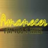 Radio Amanecer 106.1 FM