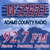 Radio WZBD 92.7 FM