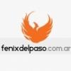 Radio Fenix Del Passo 88.3 FM