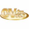 Radio CV 93.7 FM