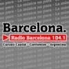 Radio Barcelona 104.1 FM