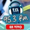 Radio TN 95.3 FM