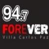 Radio Forever 94.9 FM