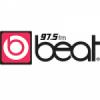 Radio Beat 97.5 FM
