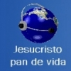Radio Gospel 102.3 FM
