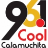Radio Cool 96.1 FM