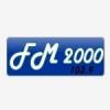 Radio 2000 103.9 FM