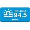 Radio Libra 94.5 FM