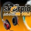 Radio Skorpio 102.5 FM