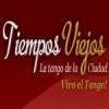 Radio Tiempos Viejos 94.3 FM