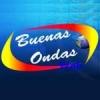Radio Buenas Ondas 103.7 FM