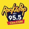 Radio Cordoba Rock & Pop 95.5 FM