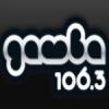 Radio Gamba 106.3 FM