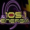 Radio Energia 105.1 FM