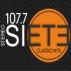 Radio Stereo Siete 107.7 FM