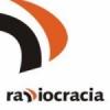 Radio Cracia 88.3 FM