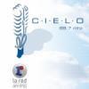Radio Cielo 88.7 FM