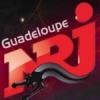Radio NRJ Guadeloupe 107.2 FM