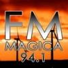 Radio Mágica 94.1 FM