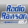 Radio Rawson 105.1 FM
