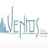 Radio Ventus 91.9 FM