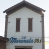 Radio Maranata 98.1 FM